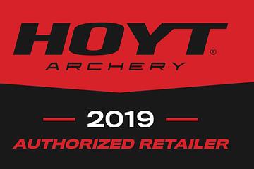 HOYT Retailer