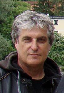 Dietmar Mair